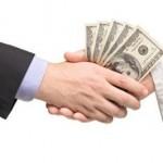 salaire apres une formation de secretaire medicale